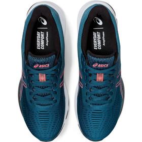 asics Gel-Pulse 12 Schoenen Heren, magnetic blue/magnetic blue